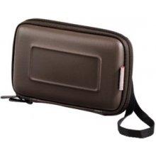 Hama 95524 Festplattentasche EVA für 2.5...
