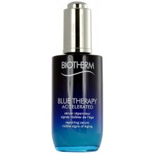 Biotherm Blue Therapy Serum Accelerated...