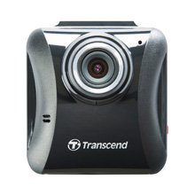 Fotokaamera Transcend Car video Recorder 16G...