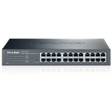 TP-LINK TL-SG1024DE 24-Port Gigabit Easy...
