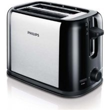 Philips Daily Collection Toaster HD2586/20 2...