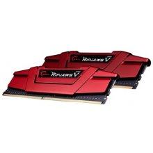 Mälu G.Skill DDR4 32GB PC 2400 CL15 KIT...