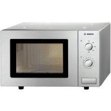 Микроволновая печь BOSCH HMT72M450...