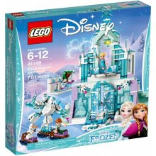 LEGO Disney Princess 41148 Elsa`s Magical...