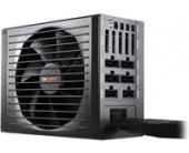 Toiteplokk Be quiet Dark PowerPro11 1200W...