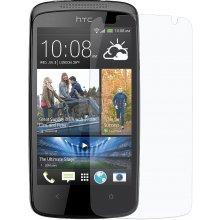 Valma Ekraanikaitsekile HTC Desire 500