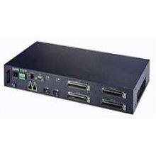 ZYXEL IES-1248-51A ADSL 2+, 10,100,1000...