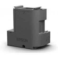 Epson ET-2700 / ET-3700 / ET-4700 / L4000