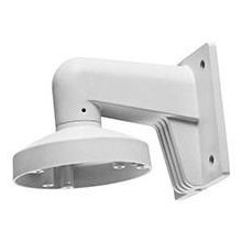 Hikvision DOME камера ACC WALL BRACKET...