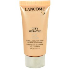 Lancome City Miracle CC Cream SPF50 1...
