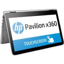 Ноутбук HP Pavilion x360 13-s102na/i3-6100U...