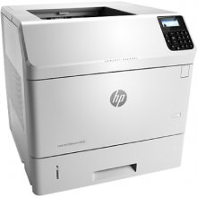 Принтер HP Inc. LASERJET ENTERPRISE M605DN
