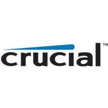 Mälu Crucial DDR4 SODIMM 32GB (2x16GB)...