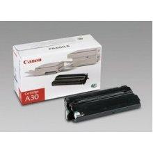 Тонер Canon Toner A30 чёрный 4000sh f FC1-22...