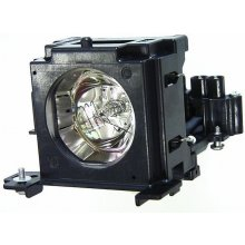 3M X62 Ersatzlampe