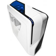 Корпус NZXT Phantom 410 Side window, 2 x...