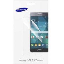 Samsung Displayschutzfolie für Galaxy Alpha
