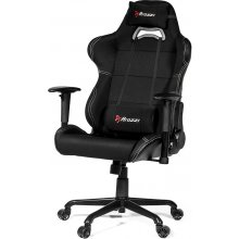 Arozzi Torretta XL Gaming Chair - чёрный