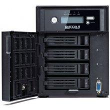 BUFFALO TeraStation 3400 4TB NAS & iSCSI...