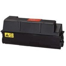 Тонер Kyocera TK-330, Laser, Kyocera...