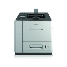 Printer BROTHER HL-S7000DN70 70PPM A4...