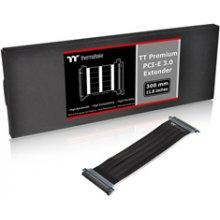 Thermaltake PCI Express Extender must...