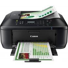 Принтер Canon PIXMA MX475 w/fax 8749B009AA