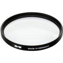 B+W NL 4 Close Up Lens +4 72 E