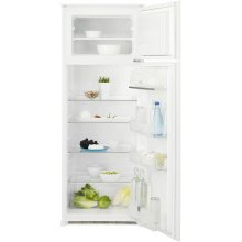 ELECTROLUX Fridge-freezer EJN2301AOW