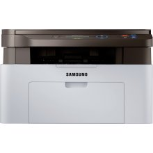 Printer Samsung SL-M2070W Xpress, Laser...