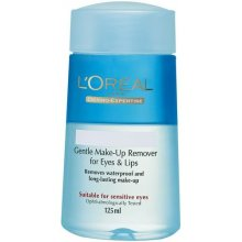 L´Oreal Paris L´Oréal Paris Gentle 125ml -...