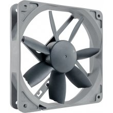 NOCTUA NF-S12B redux-700 120mm Fan