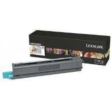 Lexmark C925H2KG, 8500 pages, Laser, black...