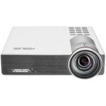 Проектор Asus Beamer P3B LED Projector *