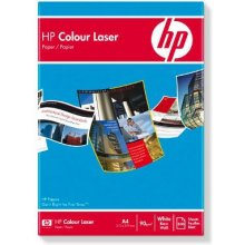 HP Color Laser Paper 90 gsm-500 sht/A4/210 x...