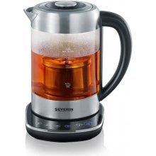 Чайник SEVERIN WK3471 Glas-...