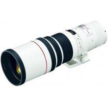 Canon EF 400/5.6L USM