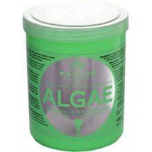 Kallos Algae Moisturizing Hair Mask...