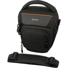 Sony LCS-AMB, Shoulder ümbris, Sony...