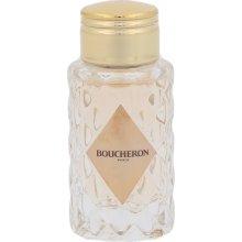 Boucheron Place Vendome, EDP 4, 5ml, parfüüm...