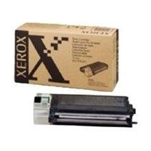 Tooner Xerox 006-R010-46 Toner must