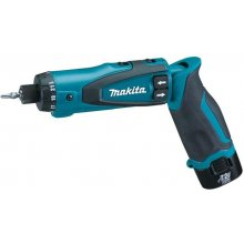 Makita DF 010 DSE Pencil Drill Driver