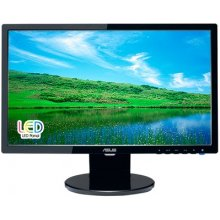 Monitor Asus VE198S, 1440 x 900, LED...
