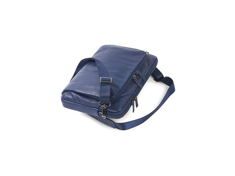3d28dc4a8f5 TUCANO Sülearv.kott nahast Premium 13... Tootefotod võivad olla  illustratiivse tähendusega