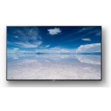 Monitor Sony FW-55XD8501 4K (3840x2160)