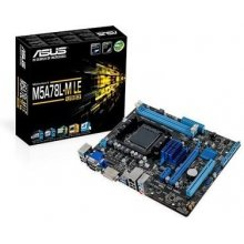 Emaplaat Asus Mainboard | | AMD 760G | SAM3+...