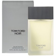 Tom Ford Noir, EDT 50ml, tualettvesi...