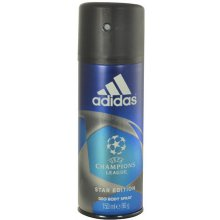Adidas UEFA Champions League Star Edition...