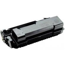 Тонер Epson S051056 Toner чёрный