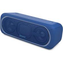 Колонки Sony SRS-XB40 Portable Wireless...